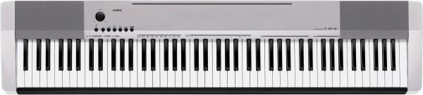 CASIO CDP-130 SR - Цифровое пианино